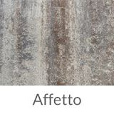 Afetto.jpg