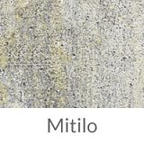 Mitilo.jpg